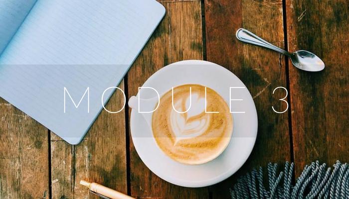 Module 1 (2) copy 2.png