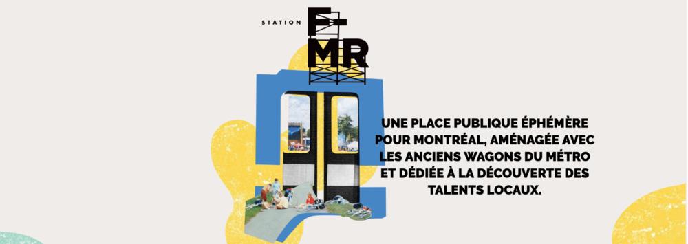 StationFMR.png