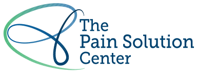 The Pain Solution Center