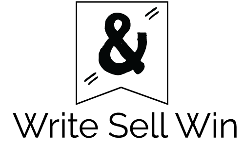 Write Sell Win