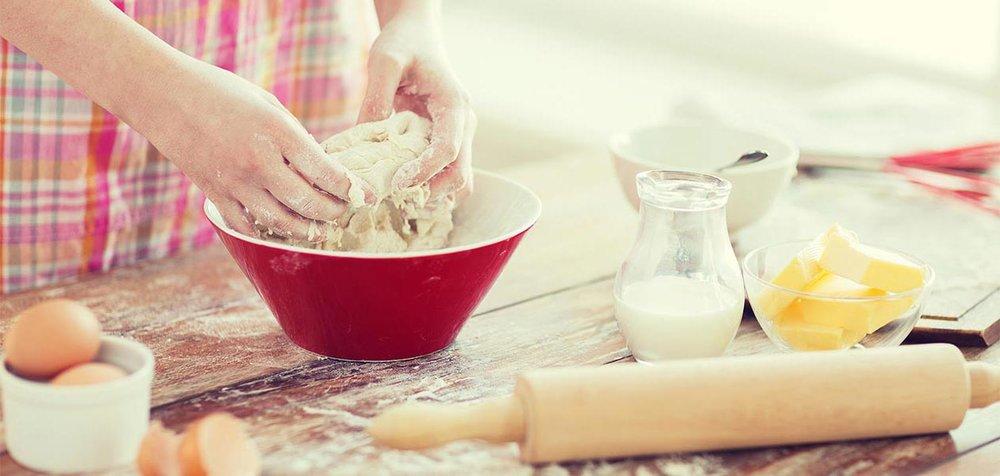 baking-hub-ss-245738176-flip.jpg