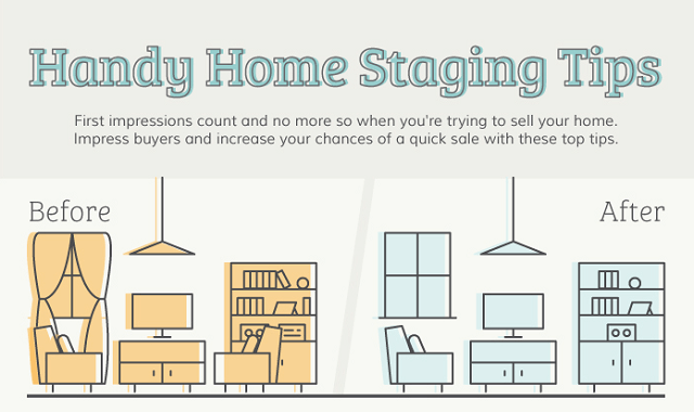 handy-home-staging-tips.png