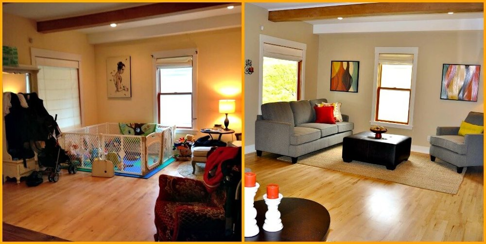 Before-After-Staging-Living-Room.jpg
