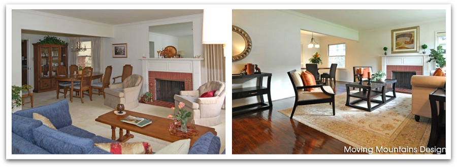 Pasadena-Livingroom.jpg