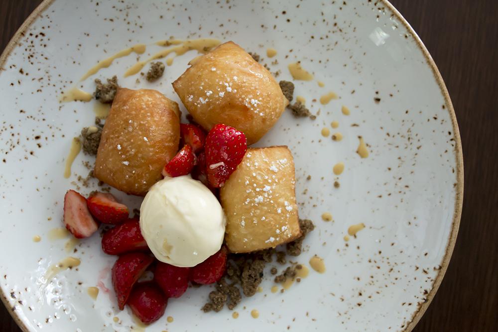 PP_dessert1.jpg