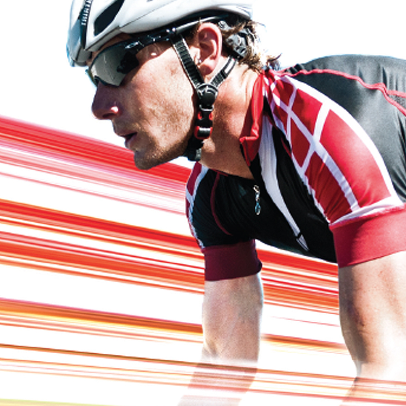 Hincapie Sports