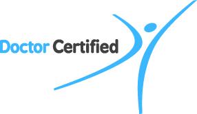 doctor_certified.jpg