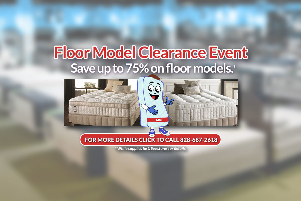 Floor-Model-Clearance.jpg