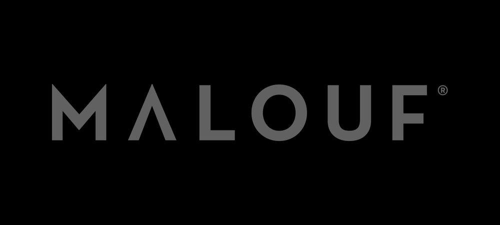 malouf?format=1500w malouf structure adjustable bases mattress man stores  at gsmportal.co