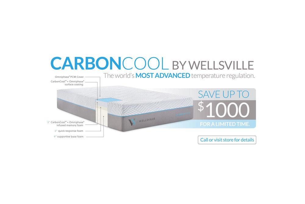 Carbon-Cool.v2.jpg