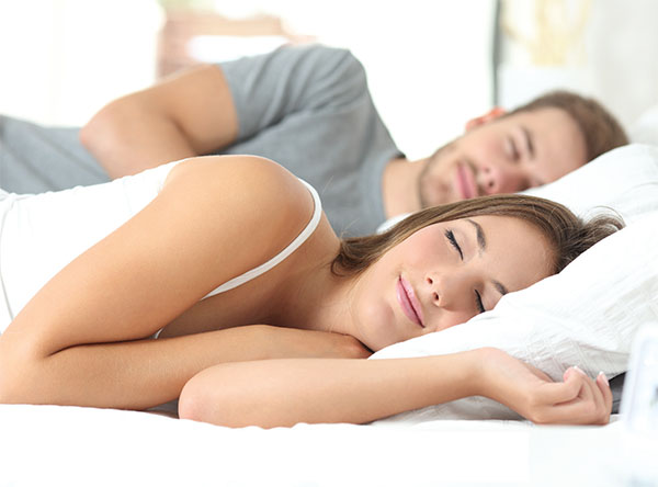 Make Your Guests Happy with the Right Guest Mattress.
