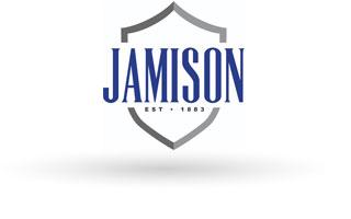 Jamison2018.jpg