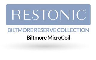 Biltmore-Reserve-Collection.jpg