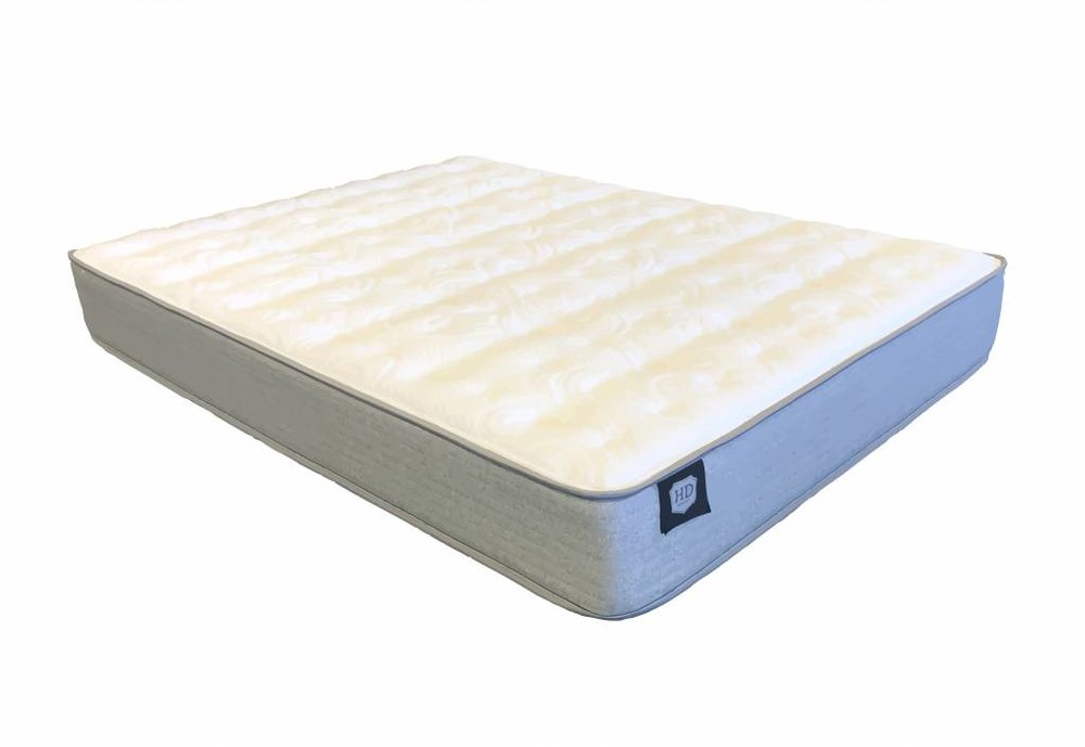 patriarch-mattress-side-view-undressed.jpg