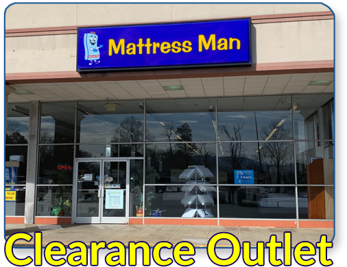 Clearance-Outlet-2019.png