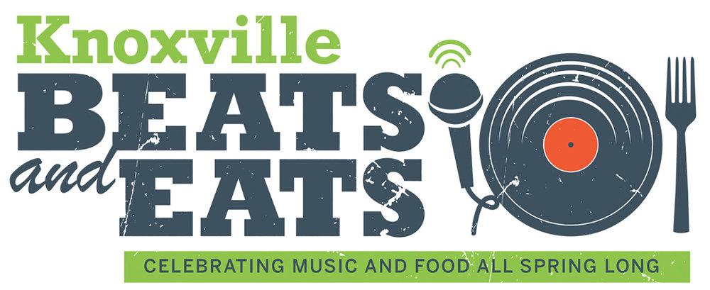 visit-knoxville-logo.jpg