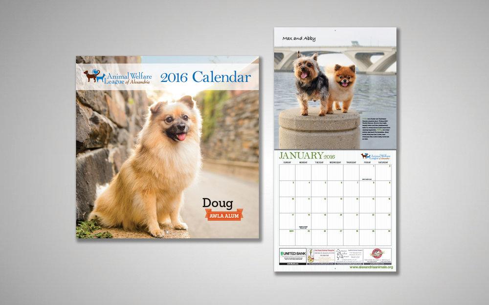 AWLA+Calendar.jpg