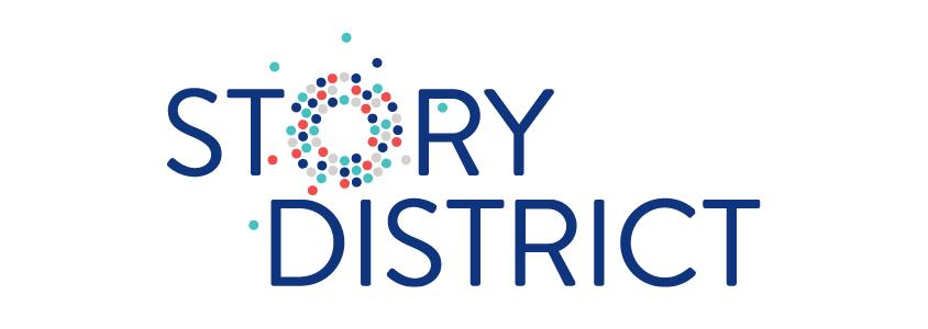 StoryDistrict.png