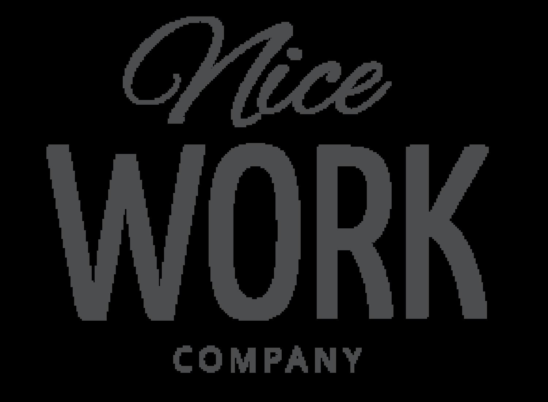 Nice Work Co