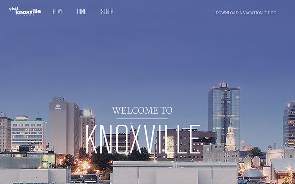 knoxville-home-page.jpg