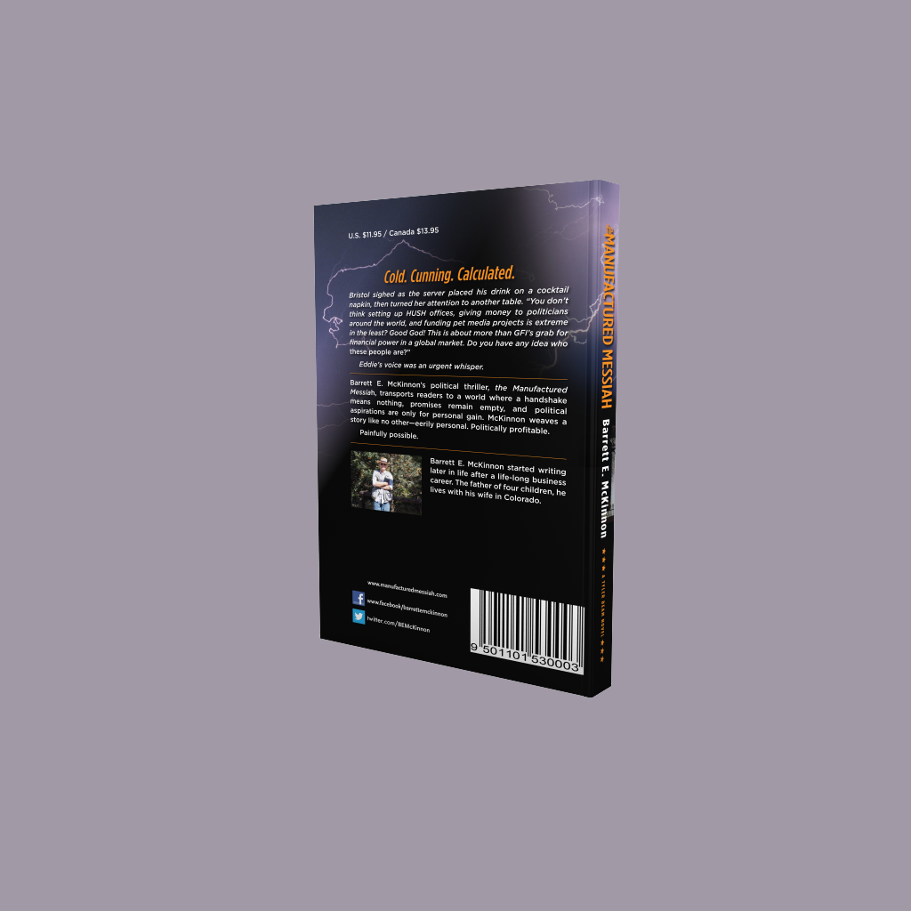 the manufactured messiah mm 3d back cover 1 1 png