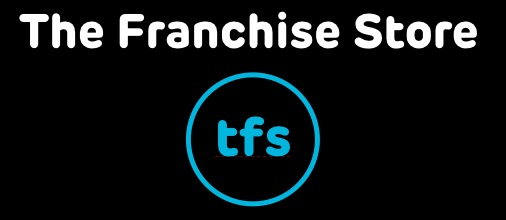 The Franchise Store