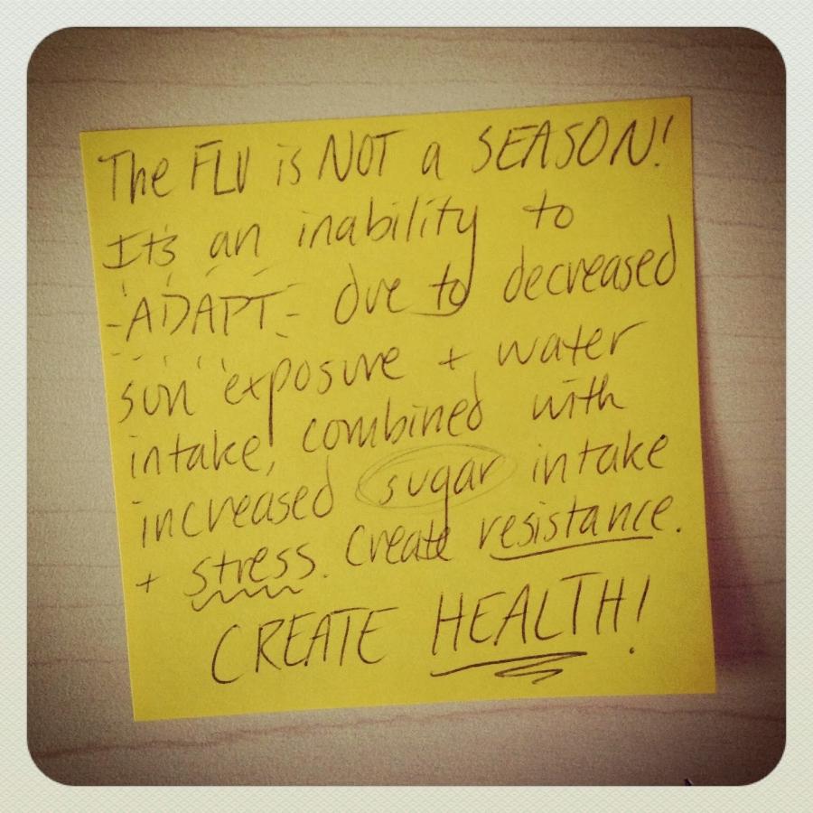 Flu is not a season.jpg