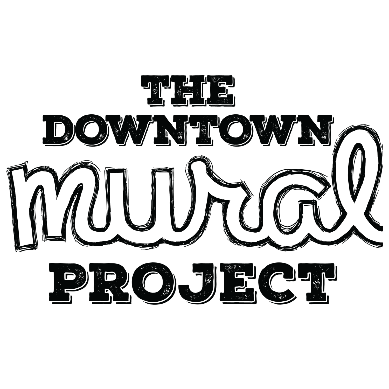 Downtown Mural Project