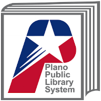 Plano Public Library System.png