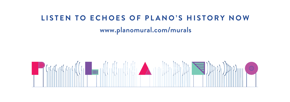 Plano Mural Sign Header.png