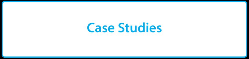 Websitebuttons-Casestudies-01.png