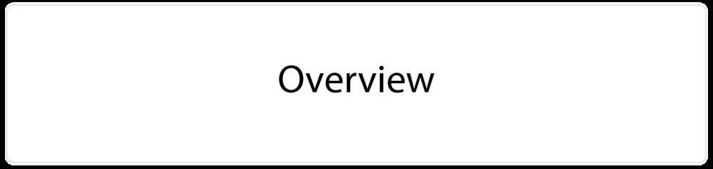 Websitebuttons-overview-01.png