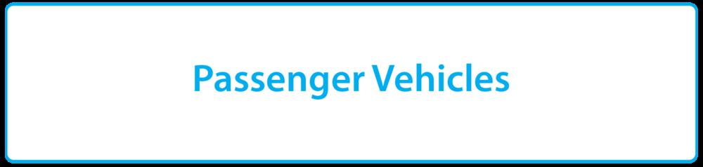 Websitebuttons-passanger-01.png