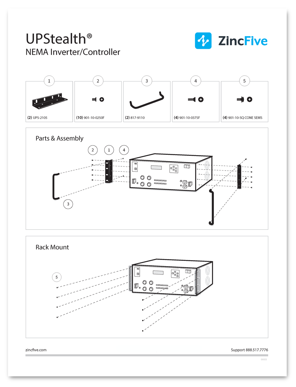 NEMA-Instructions.png