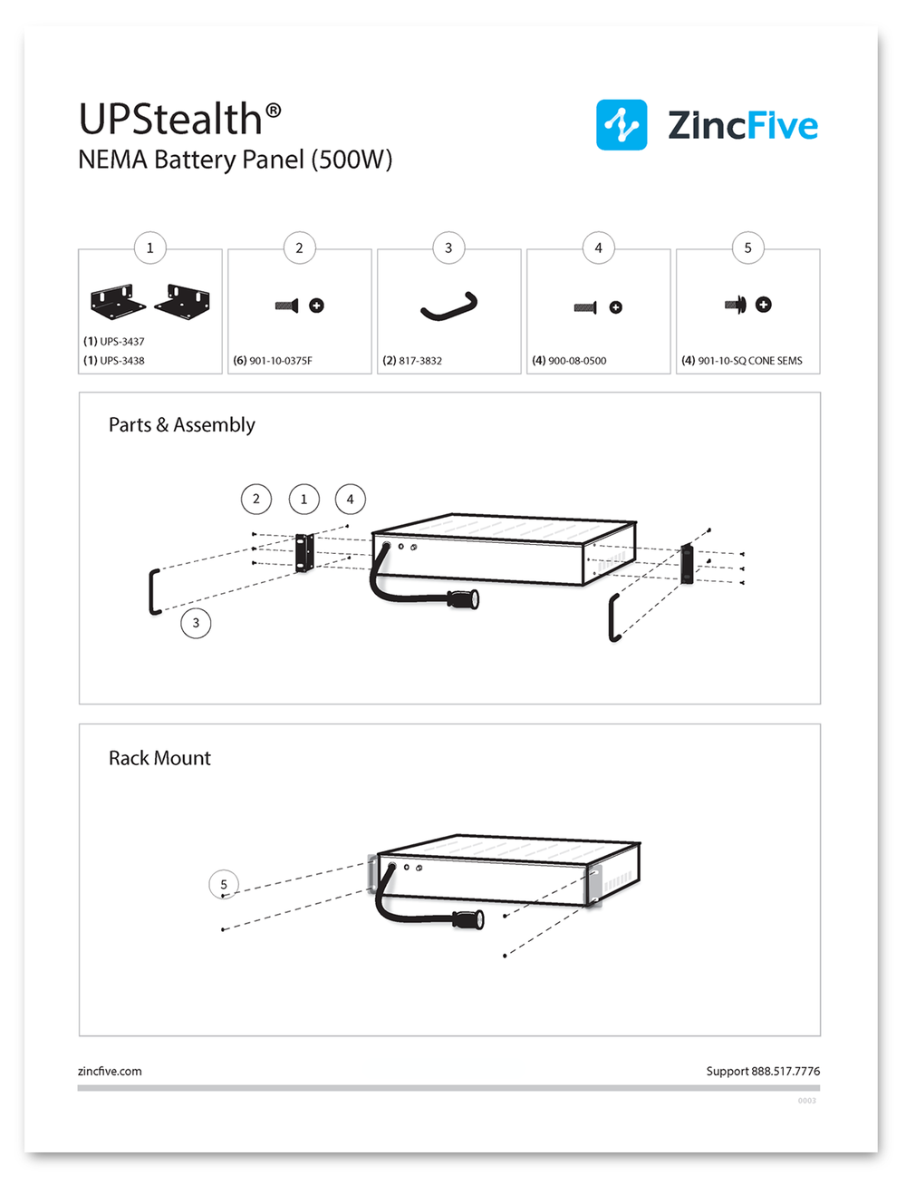 NEMA-PB-Instructions.png