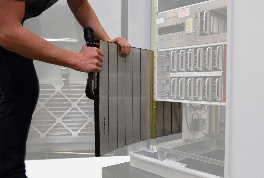 170-Cabinet-UPStealth-Install.jpg