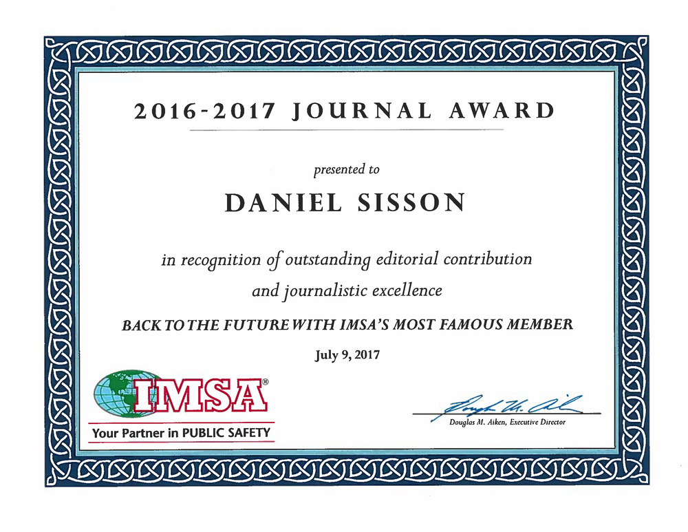 2016-2017 Journal Award.png