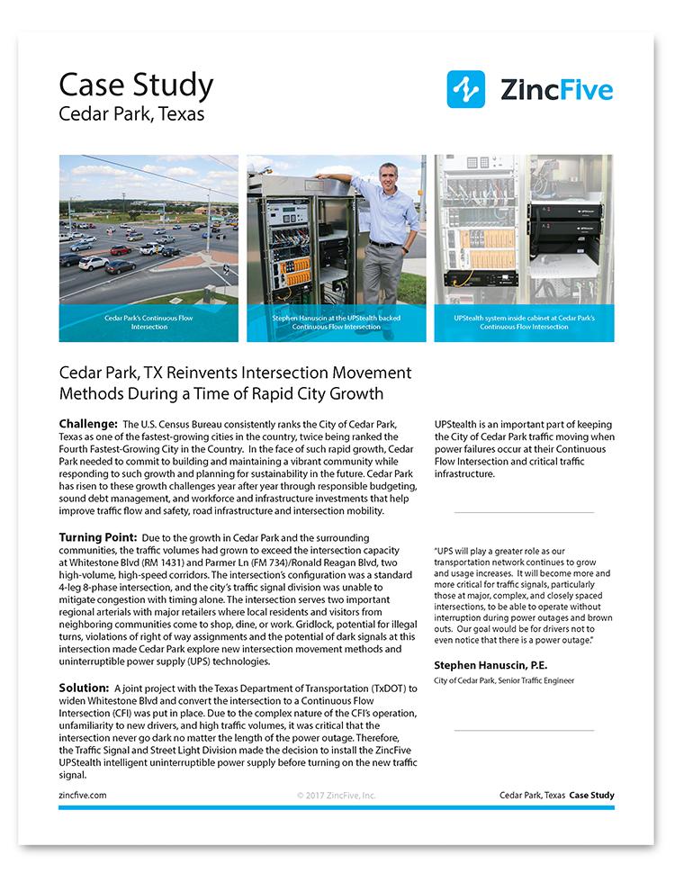 cedar-park-texas-case-study.png