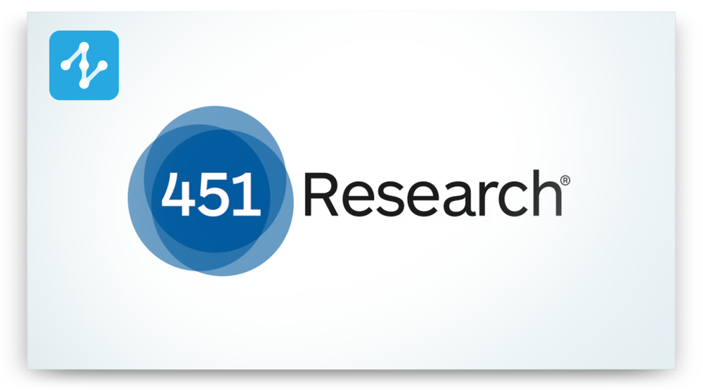 451-research-zincfive.png