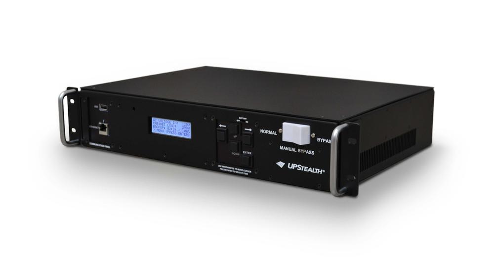 zincfive-170-inverter-controller.png