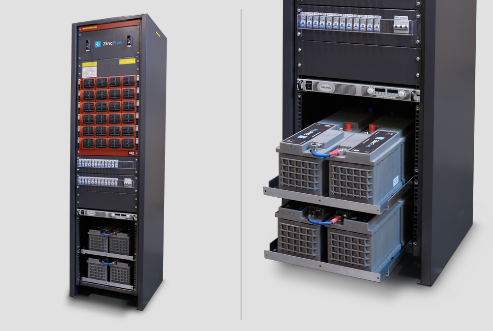 product-shot-links-data-center.png