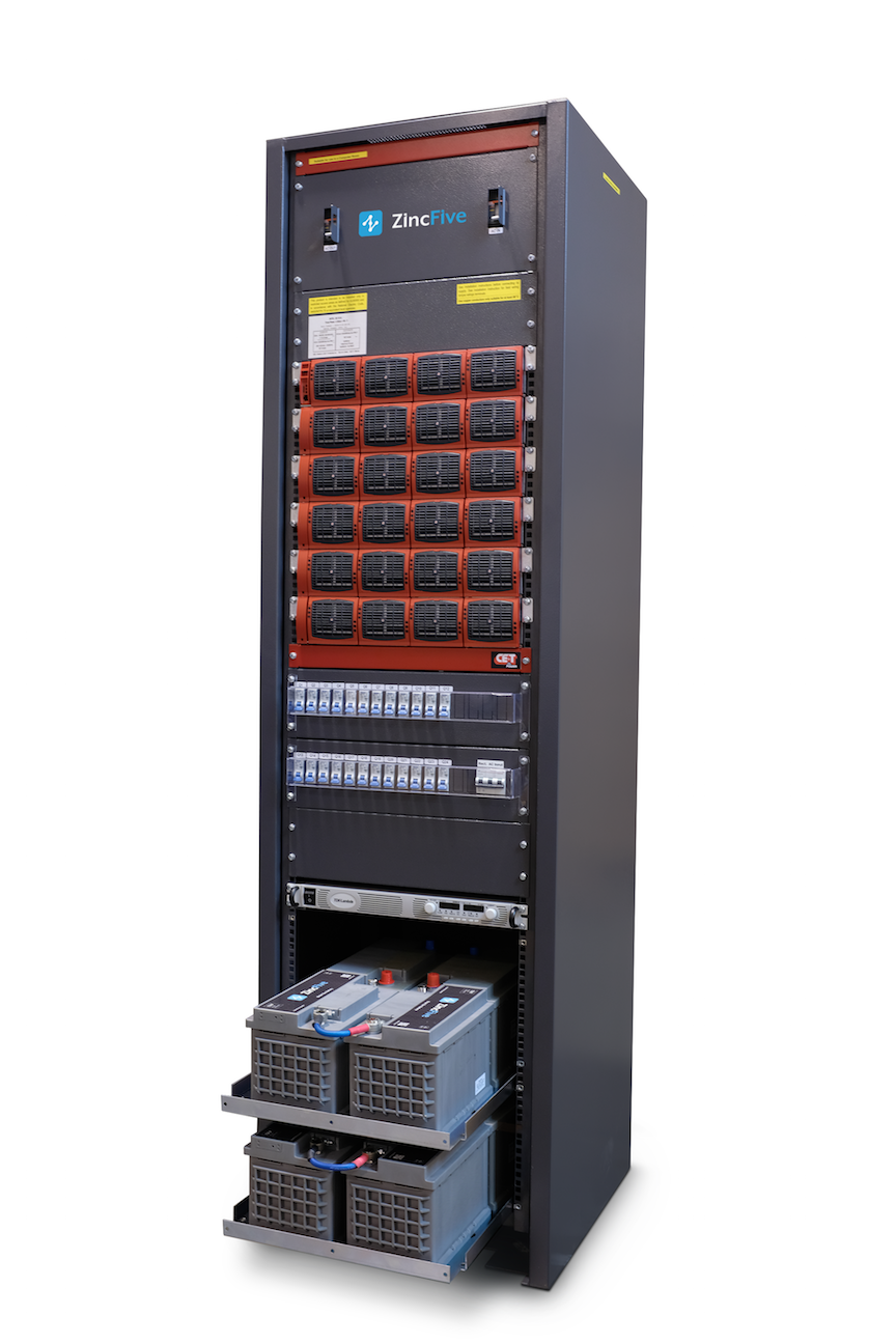 Data-Center-Product-All-Batteries.png