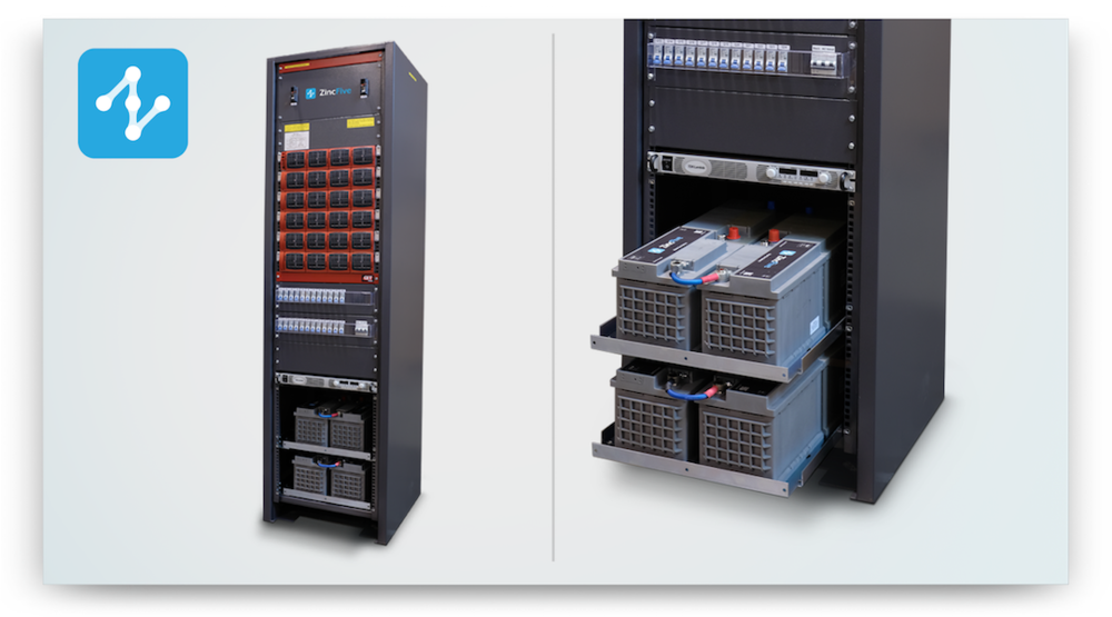 zincfive-ups-data-center.png
