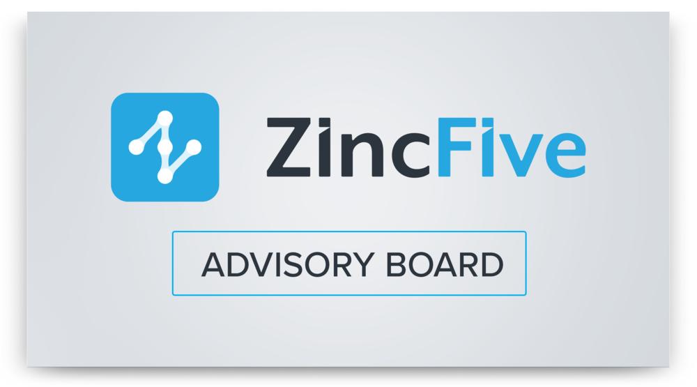 zincfive-advisory-board-03.png