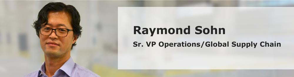 TeamPhoto-Raymond