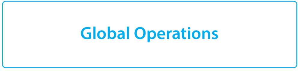 global-operations