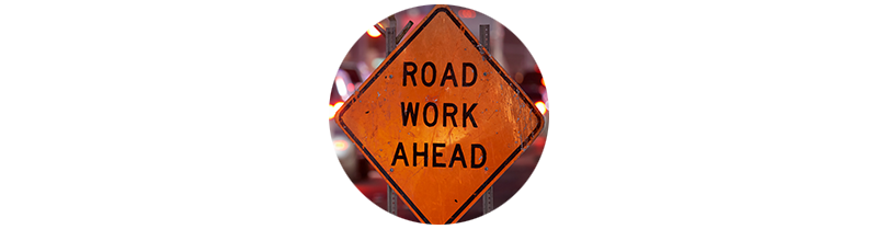Article-Temp-road-work.png