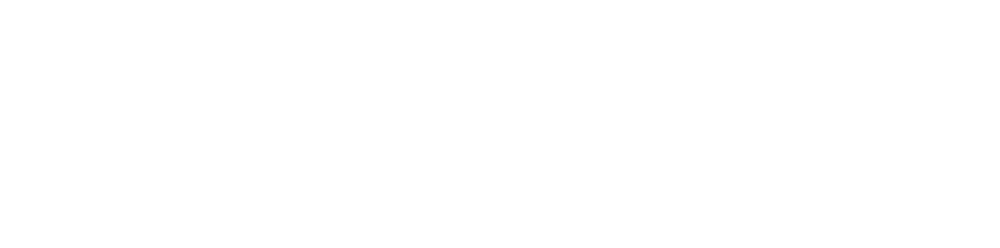 Mountainbrook Church