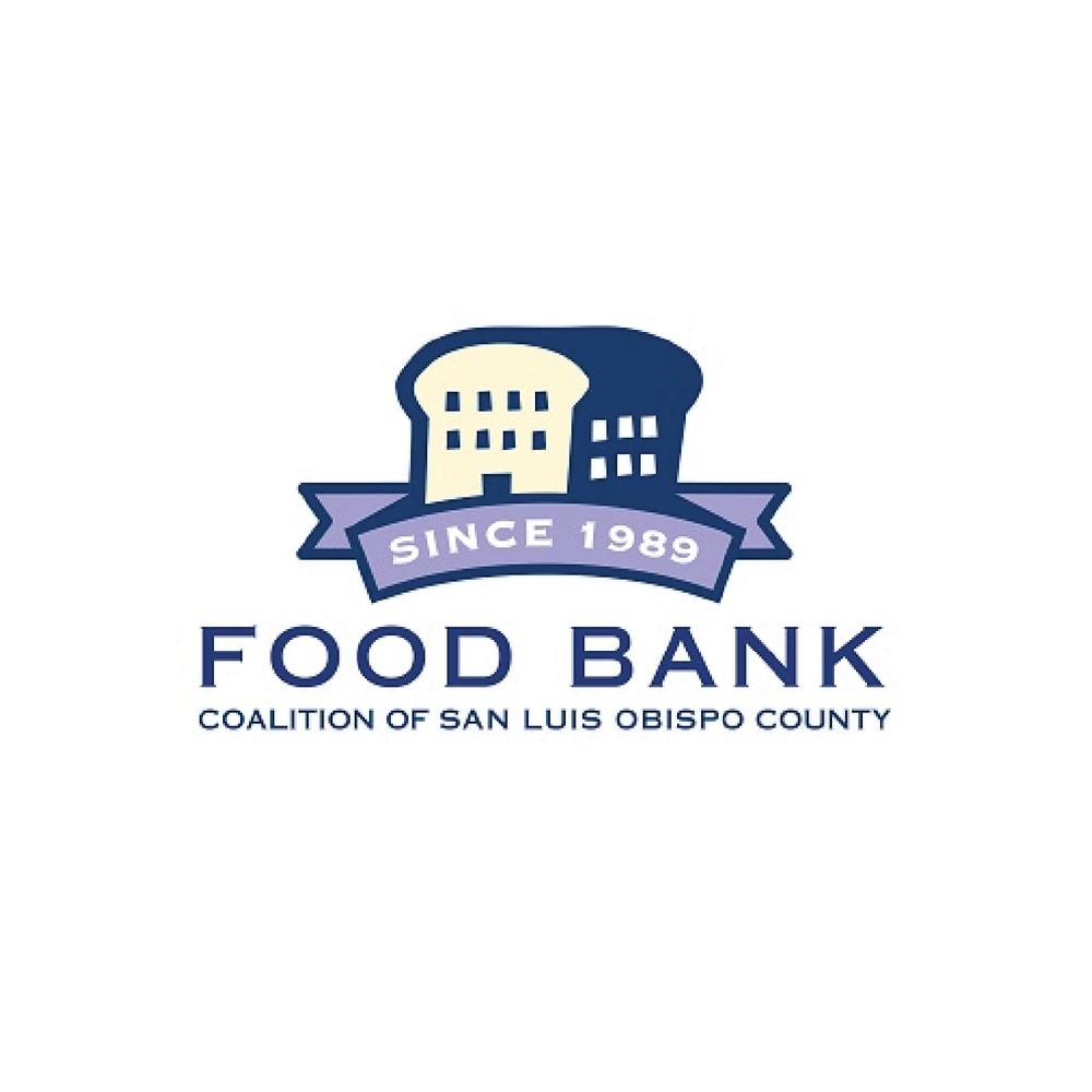 FoodBankSLO_WEB-01.png