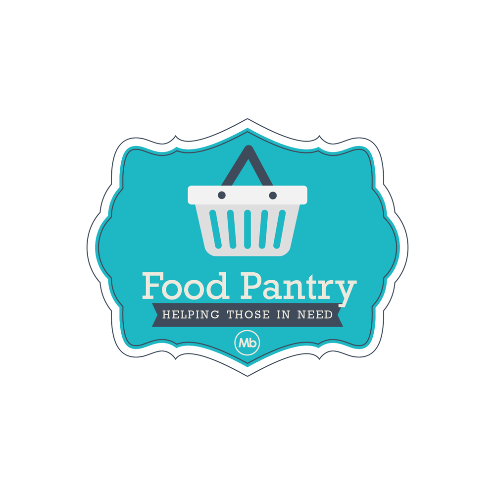 MbFoodPantry_WEB-01.png